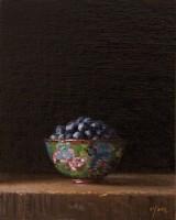 http://www.abbeyryan.com/files/gimgs/th-47_47_blueberriesbutterflybowl.jpg