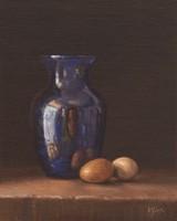 http://www.abbeyryan.com/files/gimgs/th-47_47_bluevaseandfarmeggs.jpg