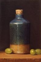 http://www.abbeyryan.com/files/gimgs/th-47_47_bottlewithgreengrapes.jpg