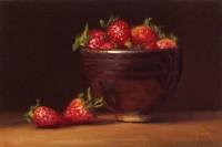 http://www.abbeyryan.com/files/gimgs/th-47_47_bowlofstrawberries.jpg