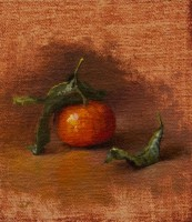 http://www.abbeyryan.com/files/gimgs/th-47_47_clementinefrombologna.jpg