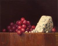 http://www.abbeyryan.com/files/gimgs/th-47_47_grapesbleucheese.jpg