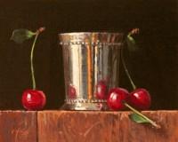 http://www.abbeyryan.com/files/gimgs/th-47_47_silvercupsweetcherries.jpg