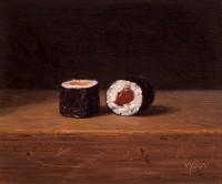 http://www.abbeyryan.com/files/gimgs/th-47_47_sushi.jpg