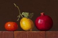 http://www.abbeyryan.com/files/gimgs/th-47_47_tangerinelemonpomegranate.jpg