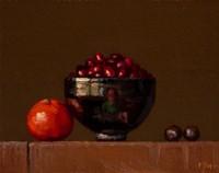 http://www.abbeyryan.com/files/gimgs/th-47_TangerineCranberriesChestnuts.jpg
