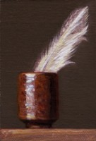 http://www.abbeyryan.com/files/gimgs/th-47_abbeyryan-2015-sea-gull-feather-japanese-cup2x3.jpg