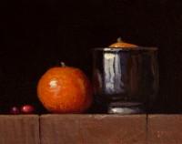 http://www.abbeyryan.com/files/gimgs/th-47_abbeyryan-2015-two-cranberries-two-tangerines.jpg