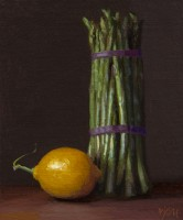 http://www.abbeyryan.com/files/gimgs/th-47_abbeyryan-2016-asparagus-with-lemon-6x5.jpg