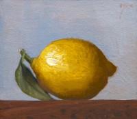 http://www.abbeyryan.com/files/gimgs/th-47_abbeyryan-2016-lemon-with-leaf-3_5x4.jpg
