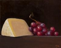 http://www.abbeyryan.com/files/gimgs/th-47_abbeyryan-assisi2015-cheese-grapes-sm_v2.jpg
