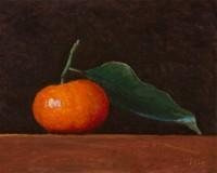 http://www.abbeyryan.com/files/gimgs/th-47_abbeyryan-assisi2015-clementine-sm.jpg