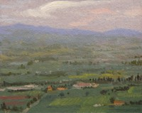 http://www.abbeyryan.com/files/gimgs/th-47_abbeyryan-assisi2015-landscape-1_v2.jpg