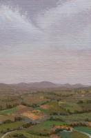 http://www.abbeyryan.com/files/gimgs/th-47_abbeyryan-assisi2015-landscape-2-sm.jpg