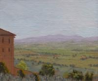 http://www.abbeyryan.com/files/gimgs/th-47_abbeyryan-assisi2015-landscape-4_v2.jpg