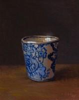 http://www.abbeyryan.com/files/gimgs/th-47_abbeyryan-blue-white-porcelain_v2.jpg