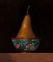 http://www.abbeyryan.com/files/gimgs/th-47_abbeyryan-bosc-pear-in-cloisonne-bowl_v2.jpg