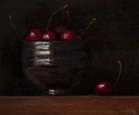 http://www.abbeyryan.com/files/gimgs/th-47_abbeyryan-bowl-of-cherries_v2.jpg