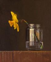 http://www.abbeyryan.com/files/gimgs/th-47_abbeyryan-daffodil-glass-jar.jpg