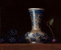 http://www.abbeyryan.com/files/gimgs/th-47_abbeyryan-delf-vase-blackberries-sour-cherry_v2.jpg