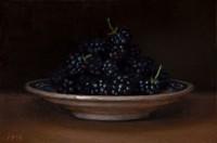 http://www.abbeyryan.com/files/gimgs/th-47_abbeyryan-delft-plate-of-blackberries.jpg