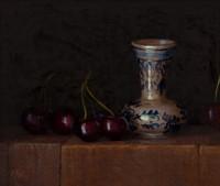 http://www.abbeyryan.com/files/gimgs/th-47_abbeyryan-delft-vase-cherries.jpg