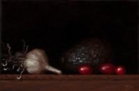 http://www.abbeyryan.com/files/gimgs/th-47_abbeyryan-farmgarlic-avocado-grapetomatoes4x6_v2.jpg