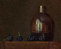 http://www.abbeyryan.com/files/gimgs/th-47_abbeyryan-four-blackberries-handmade-bottle1_v2.jpg