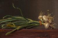 http://www.abbeyryan.com/files/gimgs/th-47_abbeyryan-fresh-picked-onions-2015.jpg