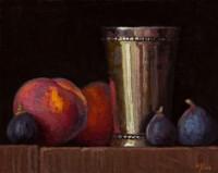 http://www.abbeyryan.com/files/gimgs/th-47_abbeyryan-golden-series-figs-peaches-silver.jpg