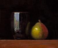 http://www.abbeyryan.com/files/gimgs/th-47_abbeyryan-handmadebowl-danjou-pear_v2.jpg