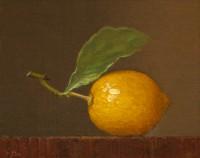http://www.abbeyryan.com/files/gimgs/th-47_abbeyryan-italian-lemon-leaf_v2.jpg