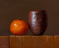 http://www.abbeyryan.com/files/gimgs/th-47_abbeyryan-japanese-vase-mandarin-orange.jpg