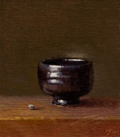 http://www.abbeyryan.com/files/gimgs/th-47_abbeyryan-korean-bowl-pussy-willow.jpg