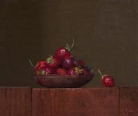 http://www.abbeyryan.com/files/gimgs/th-47_abbeyryan-local-strawberries-copper-plate.jpg
