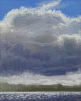 http://www.abbeyryan.com/files/gimgs/th-47_abbeyryan-maine-lake-passing-storm_v2.jpg