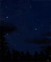 http://www.abbeyryan.com/files/gimgs/th-47_abbeyryan-night-sky-with-stars.jpg