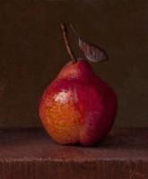 http://www.abbeyryan.com/files/gimgs/th-47_abbeyryan-red-pear-w-leaf_v2.jpg