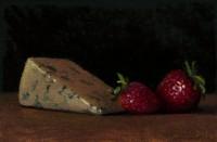 http://www.abbeyryan.com/files/gimgs/th-47_abbeyryan-stilllife-bleu-strawberries-sedona.jpg