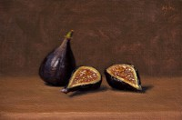 http://www.abbeyryan.com/files/gimgs/th-47_abbeyryan-two-figs.jpg