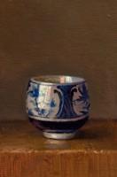 http://www.abbeyryan.com/files/gimgs/th-47_blue-and-white-sake-cup_v2.jpg