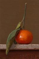 http://www.abbeyryan.com/files/gimgs/th-47_clementine-with-leaf-marble.jpg