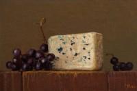 http://www.abbeyryan.com/files/gimgs/th-47_grapes-danish-bleu-light-shade_v2.jpg