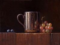 http://www.abbeyryan.com/files/gimgs/th-47_silver-cup-muscat-grapes-blueberries-sm_v2.jpg