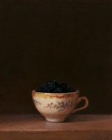 http://www.abbeyryan.com/files/gimgs/th-56_abbey-ryan-2013-blackberries-in-teacup-small.jpg