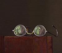 http://www.abbeyryan.com/files/gimgs/th-56_abbeyryan-2015-antique-wire-rimmed-glasses.jpg