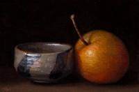 http://www.abbeyryan.com/files/gimgs/th-56_abbeyryan-2015-chinese-bowl-asian-pear2.jpg