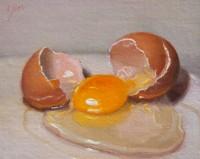 http://www.abbeyryan.com/files/gimgs/th-56_abbeyryan-2015-egg-4x5.jpg