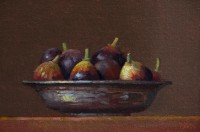 http://www.abbeyryan.com/files/gimgs/th-56_abbeyryan-2015-figs-copper-bowl.jpg