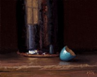 http://www.abbeyryan.com/files/gimgs/th-56_abbeyryan-2015-temmoku-bottle-robins-egg.jpg